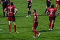 Stade toulousain vs RC Toulon - 2012-09-29 - 21.jpg