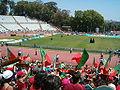 StadionJamor2.jpg