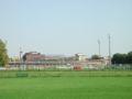 Stadion und Trainingsgelände der AC Mantova.JPG