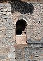 Stadium of Delphi 03.jpg