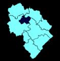 Stadt-wittlich-landkreis-bernkastel-wittlich-map.png