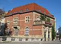 Stadtbibliothek Spandau Carl-Schurz-Straße 13.jpg