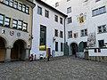 Stadtbibliothek Wil 2021.jpg