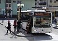 Stadtbus Zell am See.jpeg