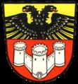 Stadtwappen der kreisfreien Stadt Duisburg.png