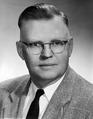 Staff photograph of Milton W. Sanderson.png