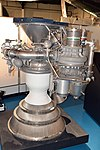 Stafford Air & Space Museum, Weatherford, OK, US (100).jpg