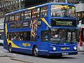 Stagecoach Manchester 17647 W647RND - Flickr - Alan Sansbury.jpg