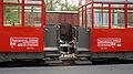 Stainzerbahn Panoramwawagen Übergang.jpg