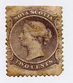 Stamp.novascotia.500pix.jpg