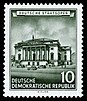 Stamps of Germany (DDR) 1955, MiNr 0492.jpg