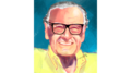StanLee Portrait painting by abijithka.png