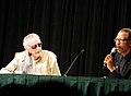 Stan Lee DragonCon 2012 (7930361850).jpg