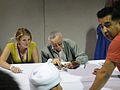 Stan Lee signs for fans (5134638672).jpg