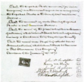 Standard Oil Articles of Incorporation - 1870.png
