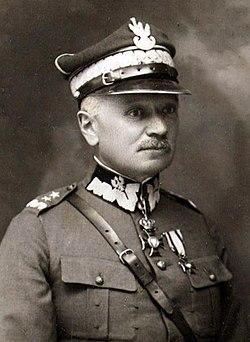 Stanisław Haller 1.jpg