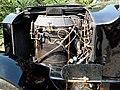 Stanley Steam Car 1919 engine.jpg