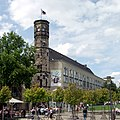 Stapelhaus Köln von Süden.jpg
