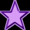 Star violet glass.png