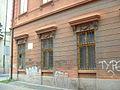 Stara zgrada Narodnog pozorišta Subotica 10.jpg