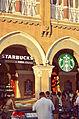 Starbucks, Mumbai.JPG
