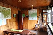 Stare Wierchy mountain hut (2).jpg