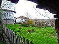 Staro Stefanovo village - panoramio (10).jpg