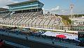 Starting grid 2011 WTCC Race of Japan (Race 1).jpg