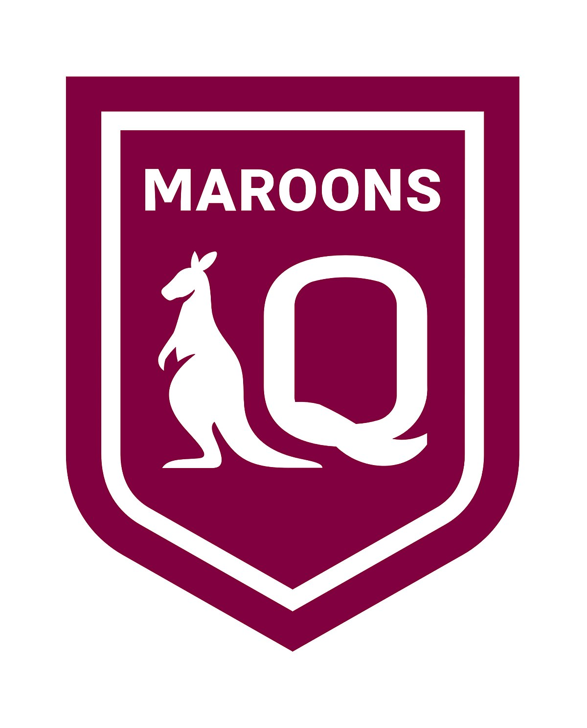 Queensland rugby league team - Wikipedia
