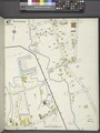 Staten Island, V. 1, Plate No. 47 (Map bounded by Post Ave., Cary Ave., Taylor, Richmond Ter., Kill van Kull) NYPL1957375.tiff