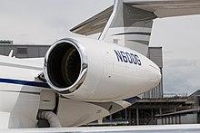Gulfstream G500/G600 - WikiVisually