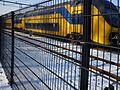 Station Dordrecht - panoramio.jpg
