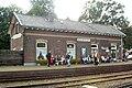 Stationsgebouw Beekbergen.jpg