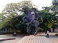 StatueDonQuichotte.JPG