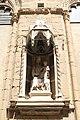Statue at Chiesa di Orsanmichele (15771609236).jpg