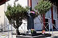 Statue de saint Padre Pio.jpg