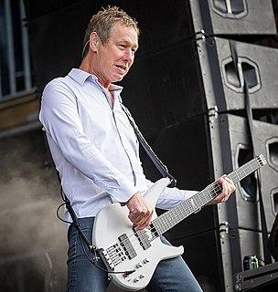 John Edwards (musician) musician