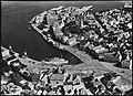Stavanger (14049809840).jpg