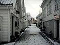 Stavanger old town - panoramio.jpg