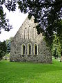 Staven Kirche 2011-08-03 065.JPG