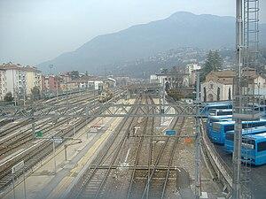 Stazione Trento.jpg