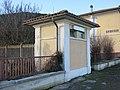 Stazione di Greccio - servizi igienici 02.jpg