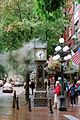 Steam Clock, Vancouver - panoramio.jpg