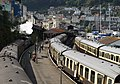 Steam at Kingswear - geograph.org.uk - 1507705.jpg