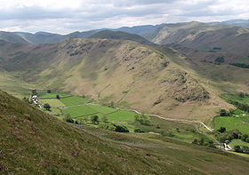 Steel Knotts from slopes of Bonscale Pike.jpg