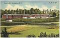 Steele's Mill, Rockingham, N. C. (5812053148).jpg