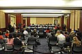 Steering and Policy Hearing on Small Business (6212473902).jpg