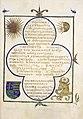 Stefan-1502-Cod.-slaw.-fol.-245r.jpg