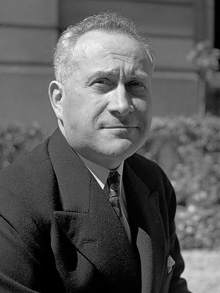 File:Stefan Osusky (1939).jpg