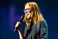 Stefanie Heinzmann - 2016330201747 2016-11-25 Night of the Proms - Sven - 1D X - 0036 - DV3P2176 mod.jpg